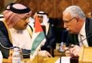 qatar_palestinians