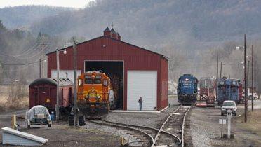 railroad_wellsboro001_16x9