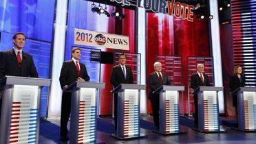 republican_debate001_16x9