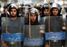 riotpolice_cairo001