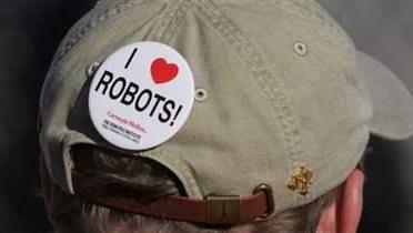 robot_hat001_16x9