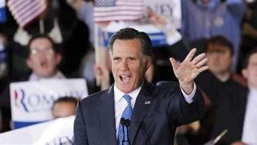 romney_super_tuesday001_16x9