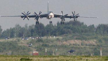 russia_bomber001_16x9