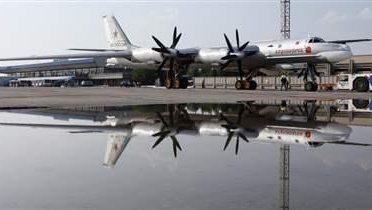 russia_bomber002_16x9