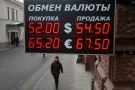 russia_currency003