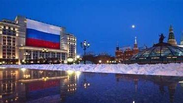 russia_kremlin001_16x9