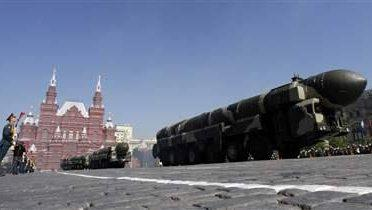 russia_missile002_16x9