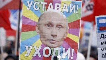 russia_protest003_16x9