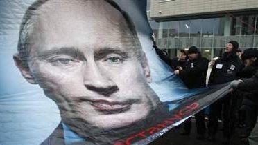 russia_protest005_16x9
