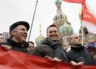 russia_protest008