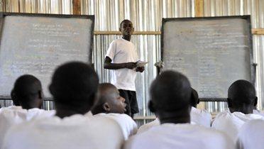rwanda_students002_16x9