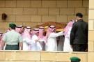 saudi_prince_funeral001