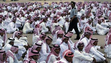 saudis_festival001_16x9