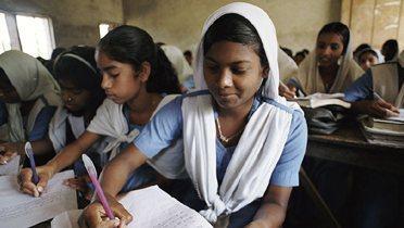 school_bangladesh001_16x9