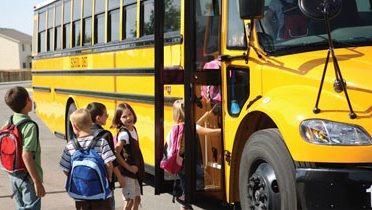school_bus001_16x9