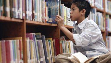 school_library001_16x9
