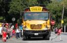 schoolbus_001