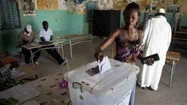 senegal_voter001_16x9