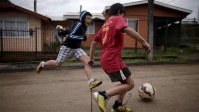 soccer_game002_16x9