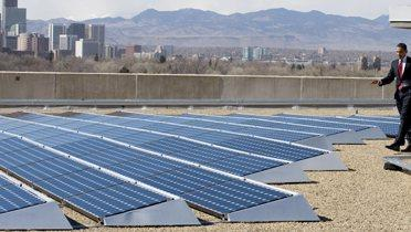 solar_panels006_16x9