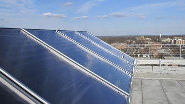 solar_panels013_16x9