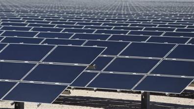 solar_panels019_16x9