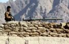 soldier_afghanistan004
