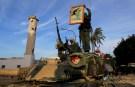 soldier_libya001