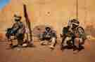 soldiers_french001