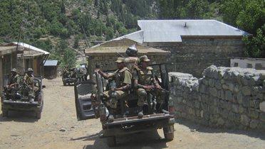 soldiers_pakistan002_16x9