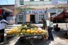 somalia_fruit_stand
