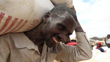 somalia_refugee003_16x9