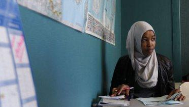 somalia_refugee010_16x9