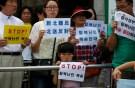 south_korea_protest001
