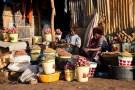 south_sudan_market001
