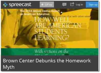 spreecast_brown_center