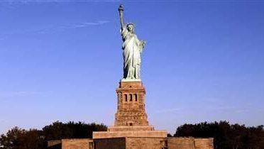 statue_of_liberty001_16x9