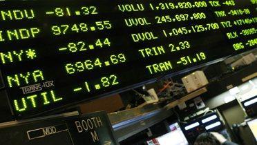 stocks006_16x9