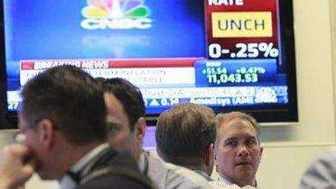 stocks008_16x9