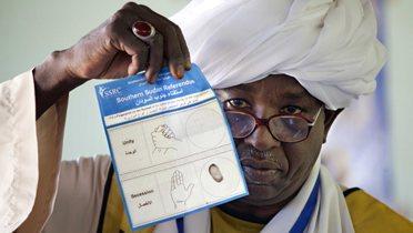sudan_voting001_16x9