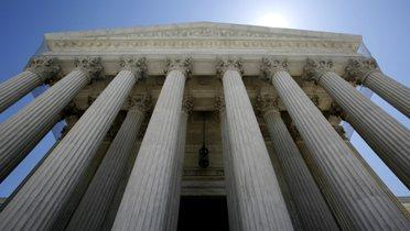 supreme_court006_16x9
