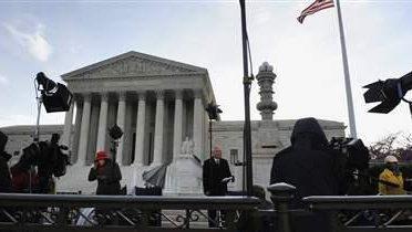supreme_court013_16x9