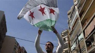 syria_flag002_16x9