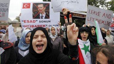 syria_protest002_16x9