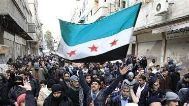 syria_protest011_16x9