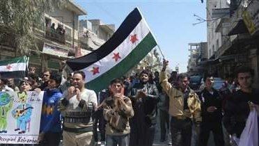syria_protest014_16x9