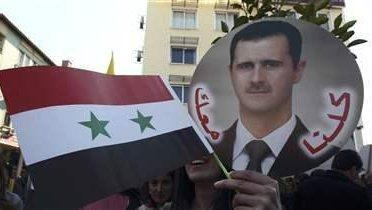 syria_rally006_16x9