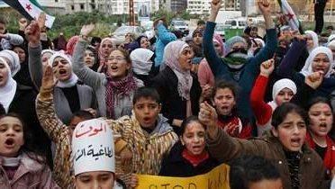 syria_refugees001_16x9