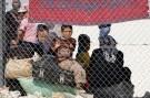 syria_refugees008