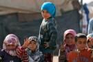 syria_refugees019